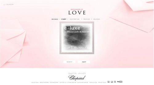 stamp_chopard_valentin