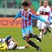 Calcio, Pitu ed Izco: tra sogno e realtà