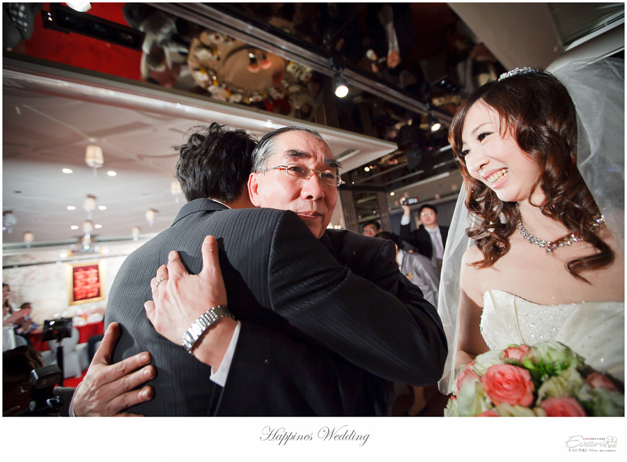 婚攝-EVAN CHU-小朱爸_00180
