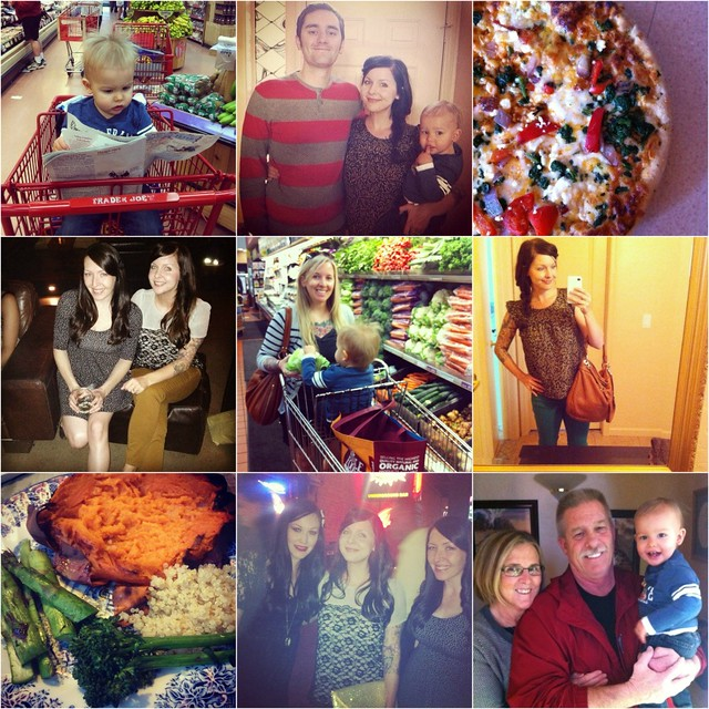 Picnik collage101