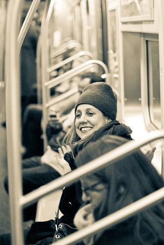 NYC February 2012-91-2.jpg