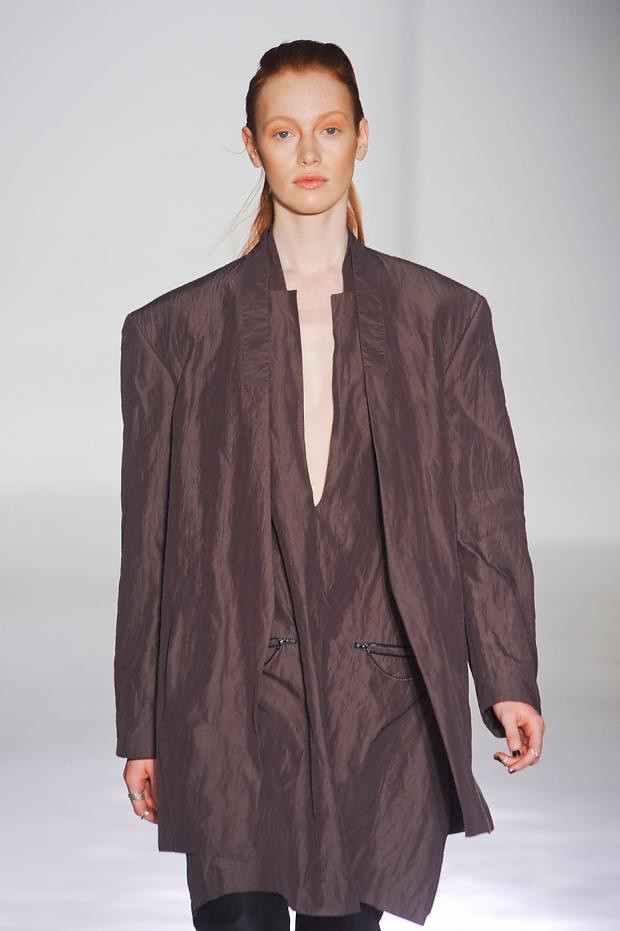 jeremy-laing-autumn-fall-winter-2012-nyfw24