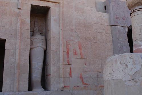 Aswan_Abu Simbel36