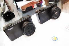 CP+2012-SIGMA-DP12Merrill-IMG_1403