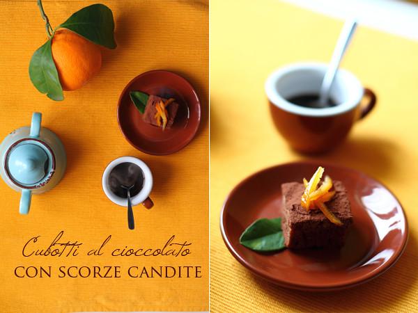шоколадные кубики с цукатами (2)
