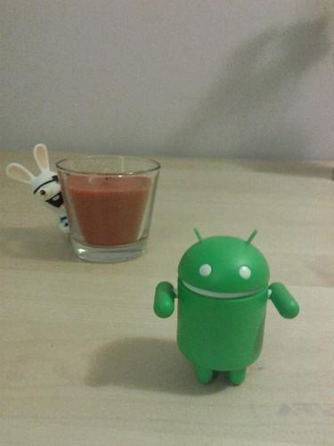 Androidografia Barakaldo 717