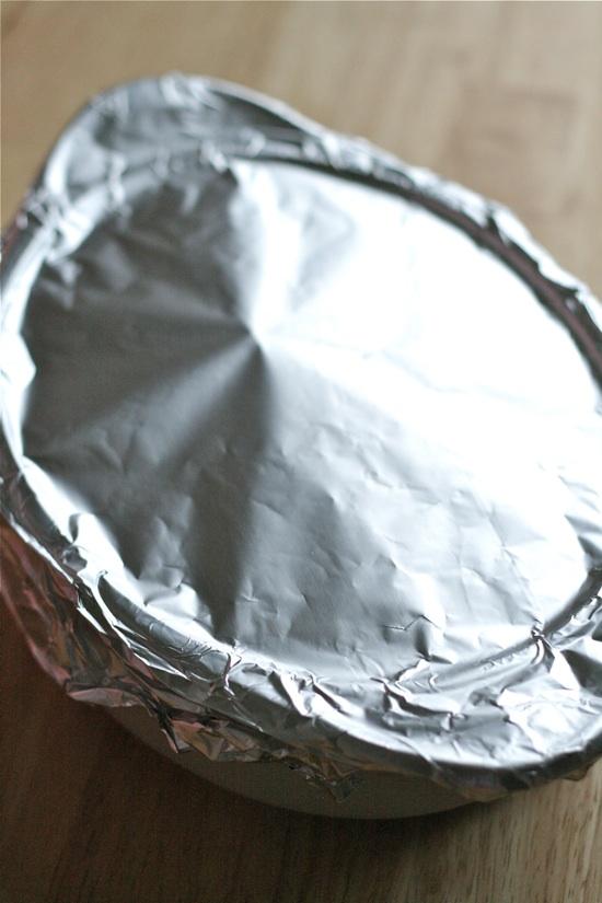 Mexican Pork 9