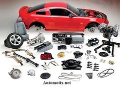 Automotive Repair Manuals | Cheap Auto Repairs | Automotive Repair Manual