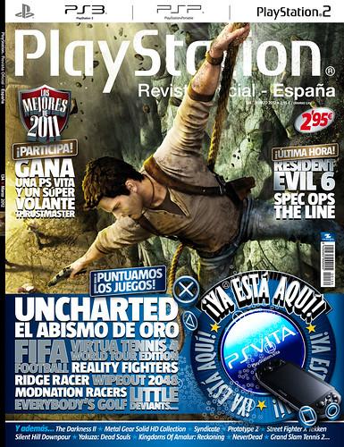 playstation_revista