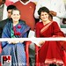 Sonia Gandhi and Priyanka campaign together (24)