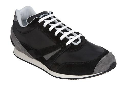 balenciagasneakers