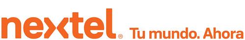 Plan Empresarial Nextel