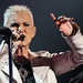 Roxette Live in Sydney