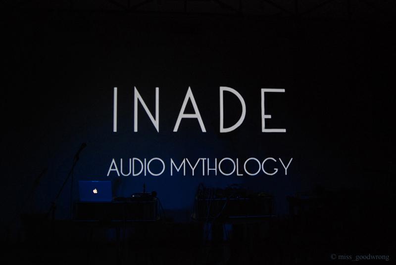 Inade 01