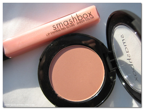 Smashbox+Girl+Film3