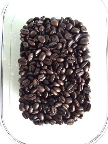 coffee>Coffee Beans