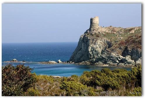 Île de beautés