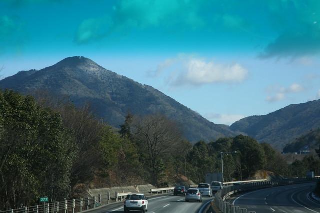 20120126_Kure-Fukuyama_7556