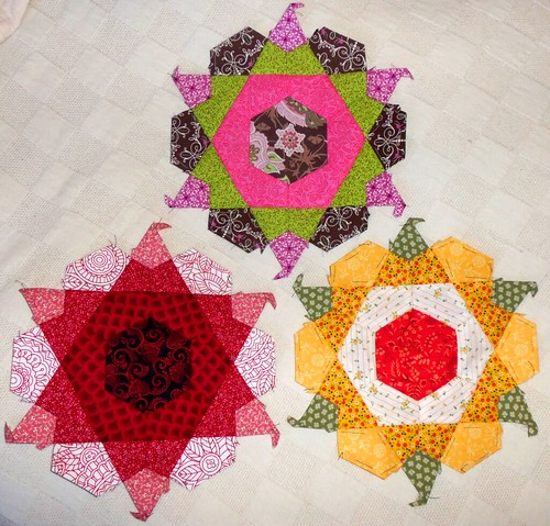 epp-rose-quilt0900
