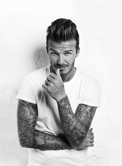 david-beckham-mens-health2-1327502911
