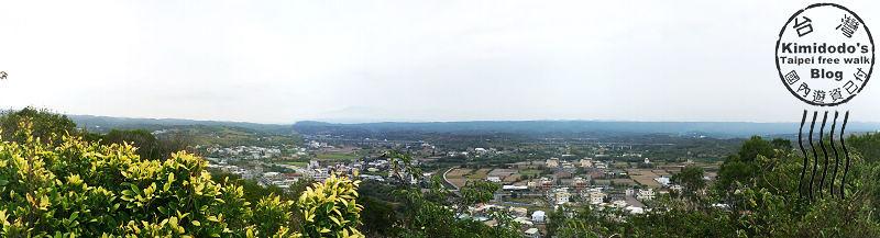 通霄神社 (21)