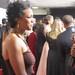 2012 NAACP Image Awards