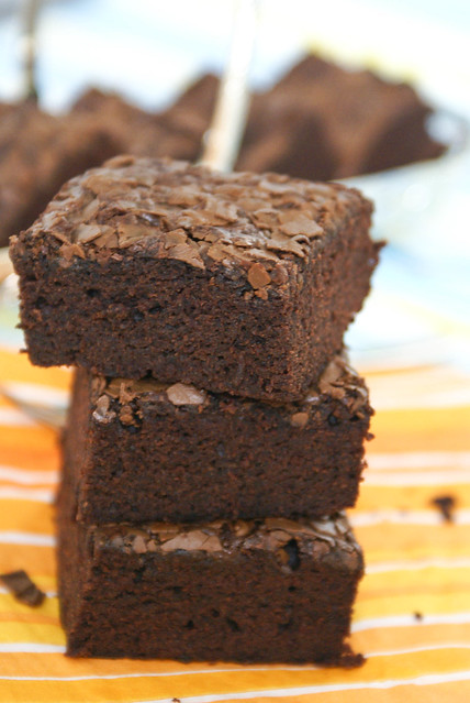 Brownie3