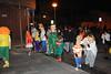 Carnaval 2012 (82)