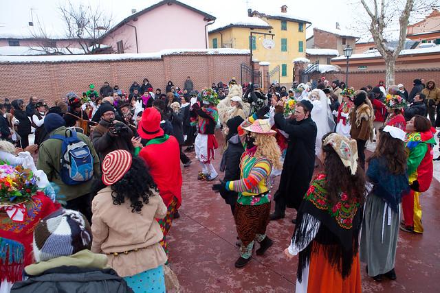 2012-02-12_Lachera-igande-goiza-IZ-IMG-0936