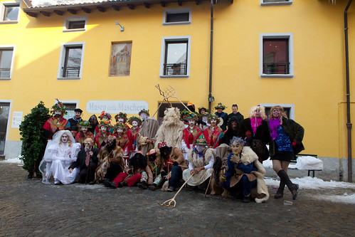 2012-02-12_Lachera-IZ-IMG-0491