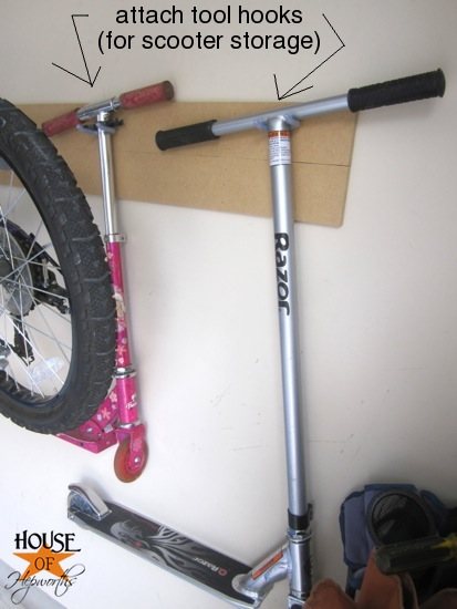 bike_scooter_storage_hoh_8