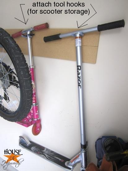 bike_scooter_storage_hoh_8
