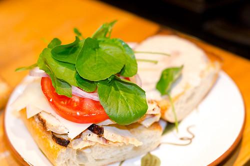 AsiagoChickenCaesarSandwich