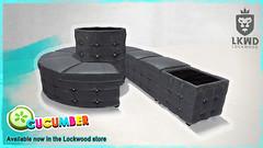 Lockwood_Cucumber_ModularFunitureSilver_022212_684x384