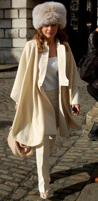 2012 02 lfw white