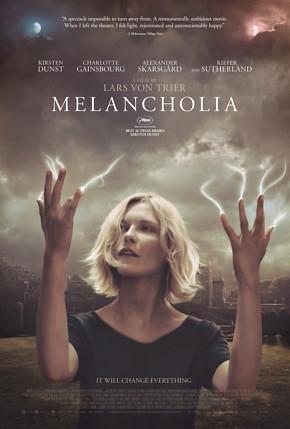 melancholia-poster2
