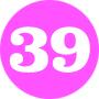 Magazine Number