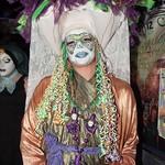 Mardi Gras 2012 005