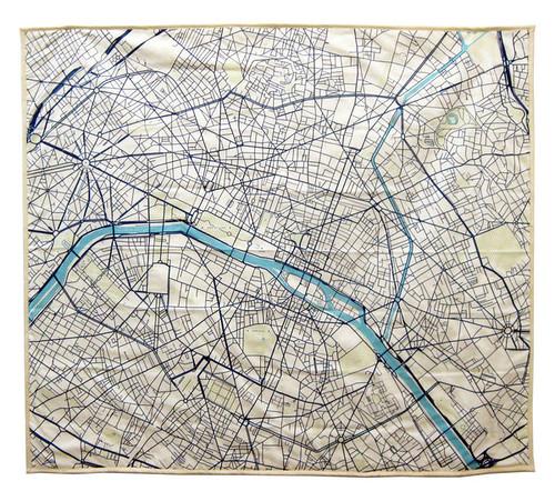 PARIS1_grande