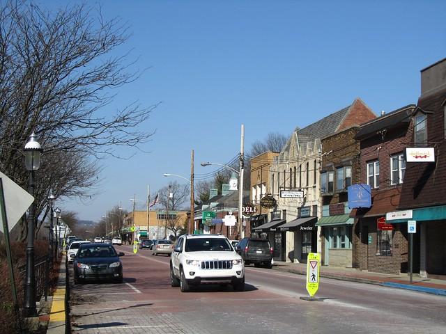 Oakmont, PA   Flickr -...