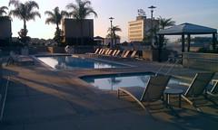 Joe's Pool