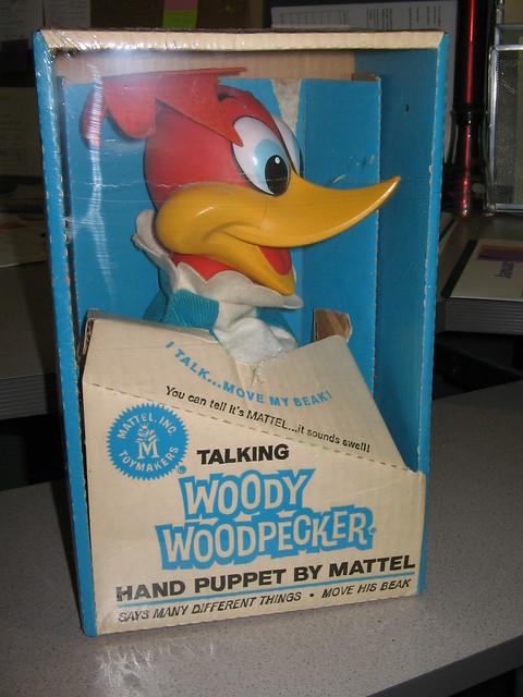 WoodyTalk1