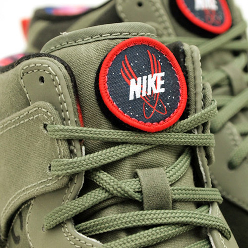 nike-dunk-all-star-2012-qs-tb-7