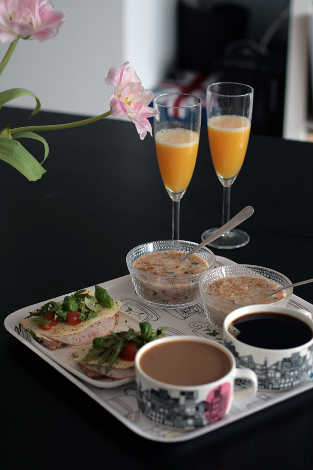 lempiateria--aamupala