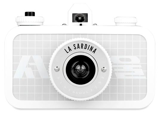 lomography-la-sardina-04