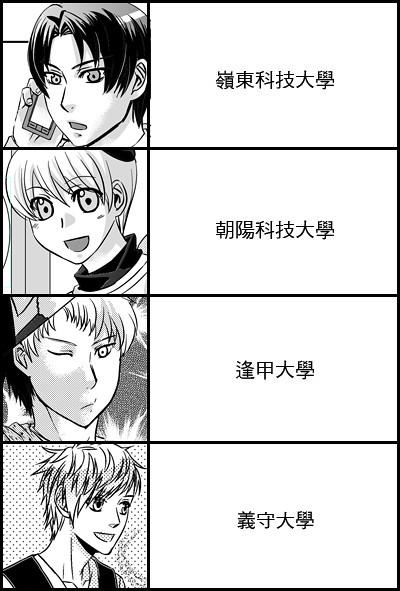 人物介紹02
