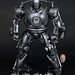Hot Toys -MMS164- Iron Man: Iron Monger announcement
