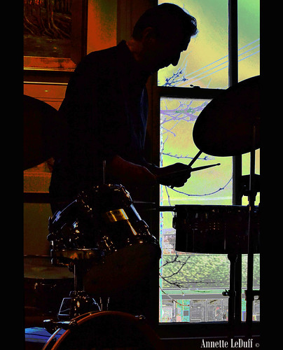 musician music art window silhouette drums performance jazz explore drummer mosca quintet favorited timbales digitallyaltered flickraddicts jazzmusician visualjazz thegalaxy njd explored explore417 silhouettesshadows shockofthenew myloveaffairwithmusic colorphotoaward romeomi crystalsglass scarabus explorewinnersoftheworld stealingshadows musicacinemusiccinema artwithoutend starkweatherartscenter artdigitalvirtualgallery drumnbeat photoannetteleduff annetteleduff leduffcameraart chuckgolemba nuevojazzdetroit latinmusiclovers 02262012