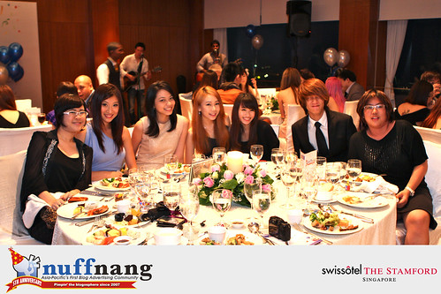 #Nuffnangis5 Birthday Bash (Official Photos)-163