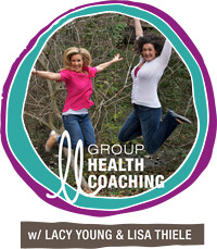 lacy-young_lisa-thiele_health-coaching